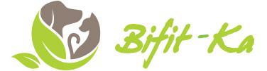 Bifit-Ka