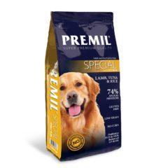 Храни за кучета